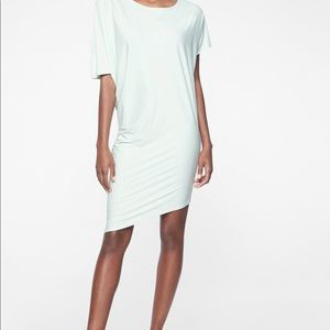 Athlete Hi Lo Sunlover Dress